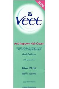 Veet Anti Ingrown Hair Cream Reviews Productreview Com Au