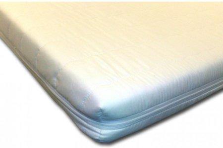 Aerosleep matras ledikant aanbieding » goedkope meubels 2018