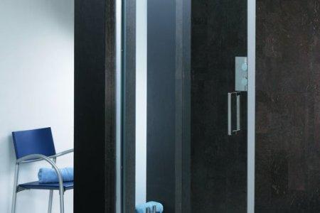 bruynzeel douchedeur onderdelen » Huis inrichten 2019 | Huis inrichten
