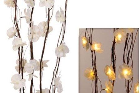 Beautiful Kersttakken Met Led Verlichting Photos - Huis & Interieur ...