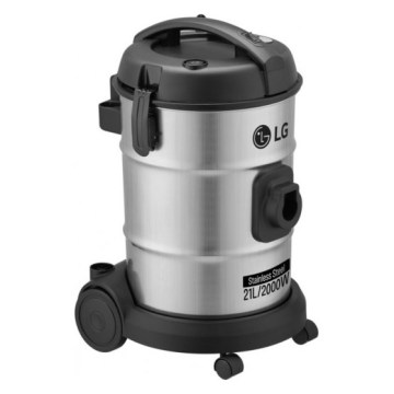 LG Drum Vacuum Cleaner VP8620NNT price in Oman   Sale on LG Drum     LG Drum Vacuum Cleaner VP8620NNT