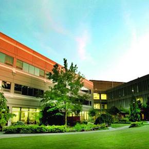 St. Mary Medical Center - Sharecare