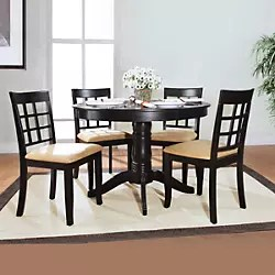 Kitchen Furniture   Dining Room Furniture   Sears Dining Sets   Collections