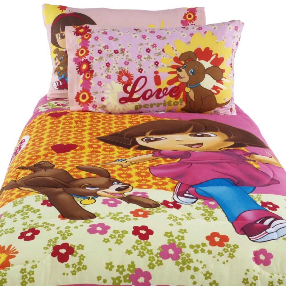 Childrentwin Beds Theme Haba Thomasville Bedding