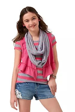 Back To School Clothes Amp Clothing Shoes And Backpacks Sears