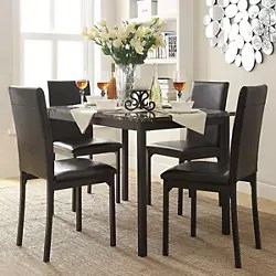 Furniture   Home Furniture   Sears Dining   Kitchen Furniture