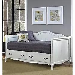Bedroom Furniture Sets Sears