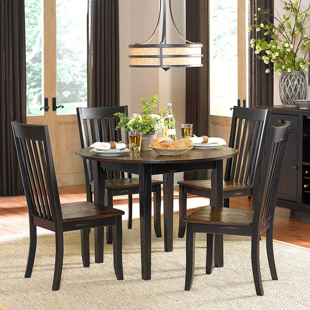 Folding Bar Stools Kitchen Islands