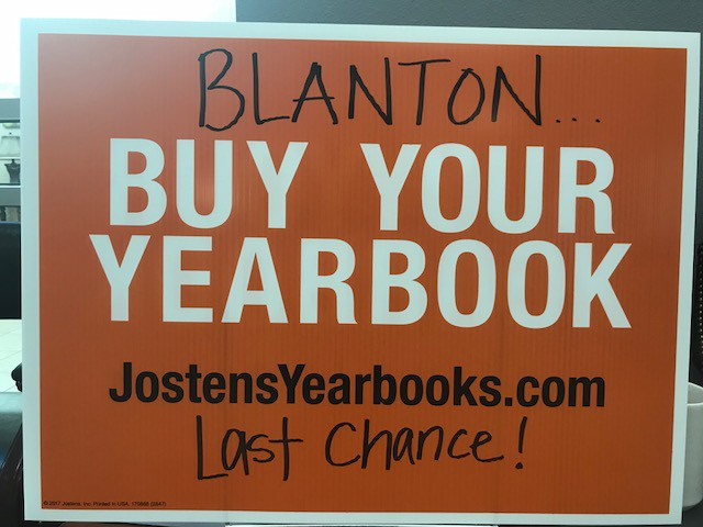 Blanton Elementary School Argyle Tx