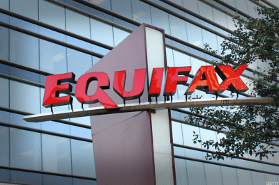 Equifax (EFX) Hack: 'Like Fort Knox Guards Forgetting to ...
