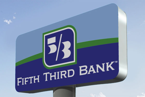 Fifth Third Bank Personal Loan