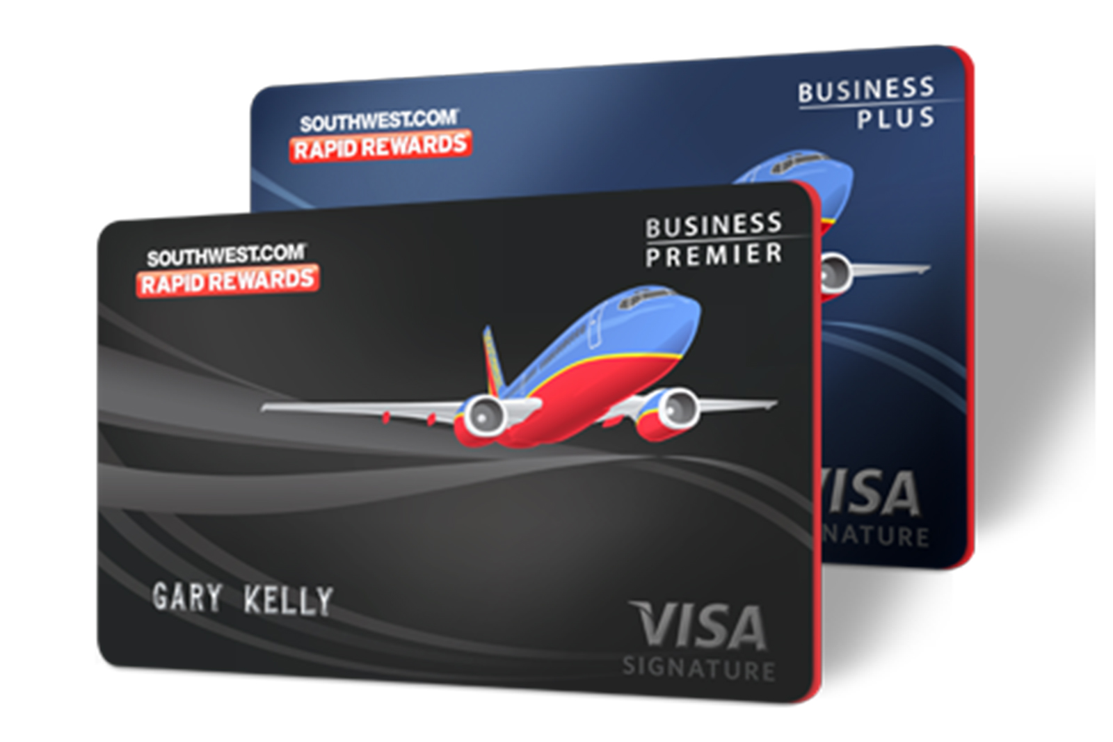 continental airlines credit card - HD 1600×1067