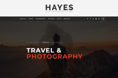 50 Best Selling Tourism   Travel WordPress Themes in 2018 This particular event planning WordPress web template is offered packed  with an assortment of unique features that allow site owners to customize  the design