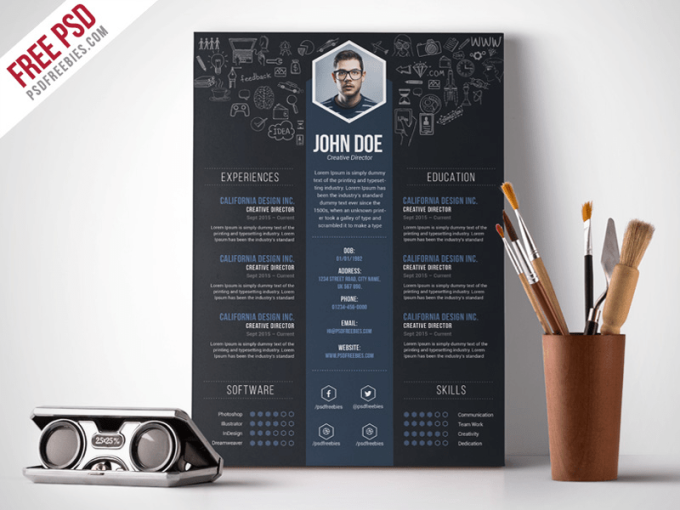 write a resume for free how to make a resume for work samples of resumes