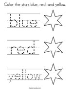 primary coloring pages # 23