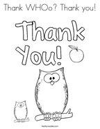 teacher appreciation coloring pages # 13