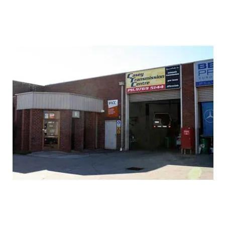 Casey Transmission Centre Car Amp Automotive Transmissions