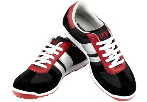 Zapatillas Para 15 Anos