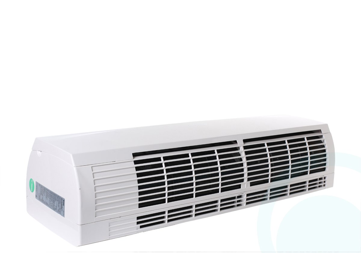 Reverse Cycle Air Conditioner