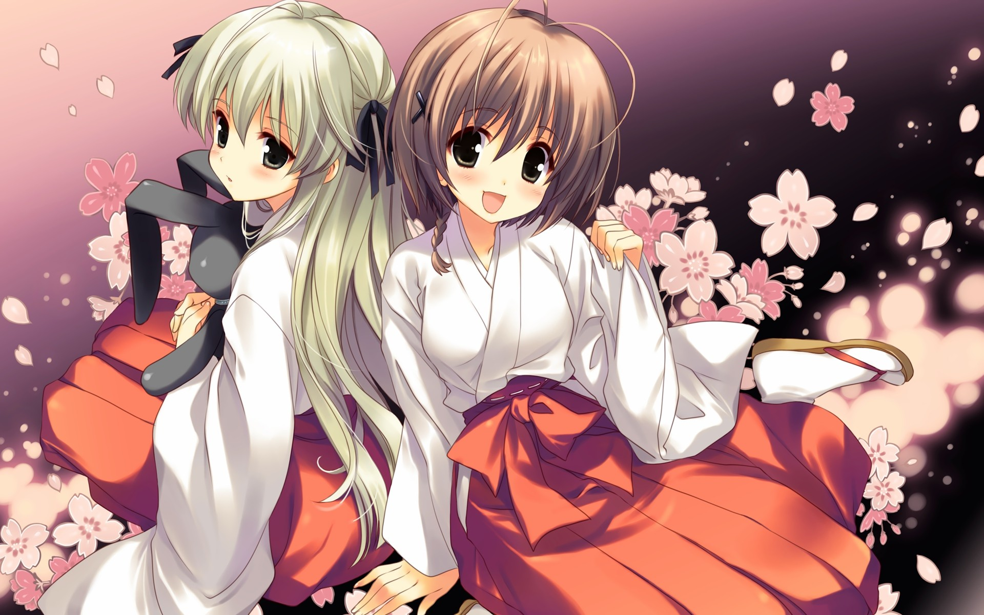Lunar New Year Anime   Wallpaper  High Definition  High Quality     Lunar New Year Anime