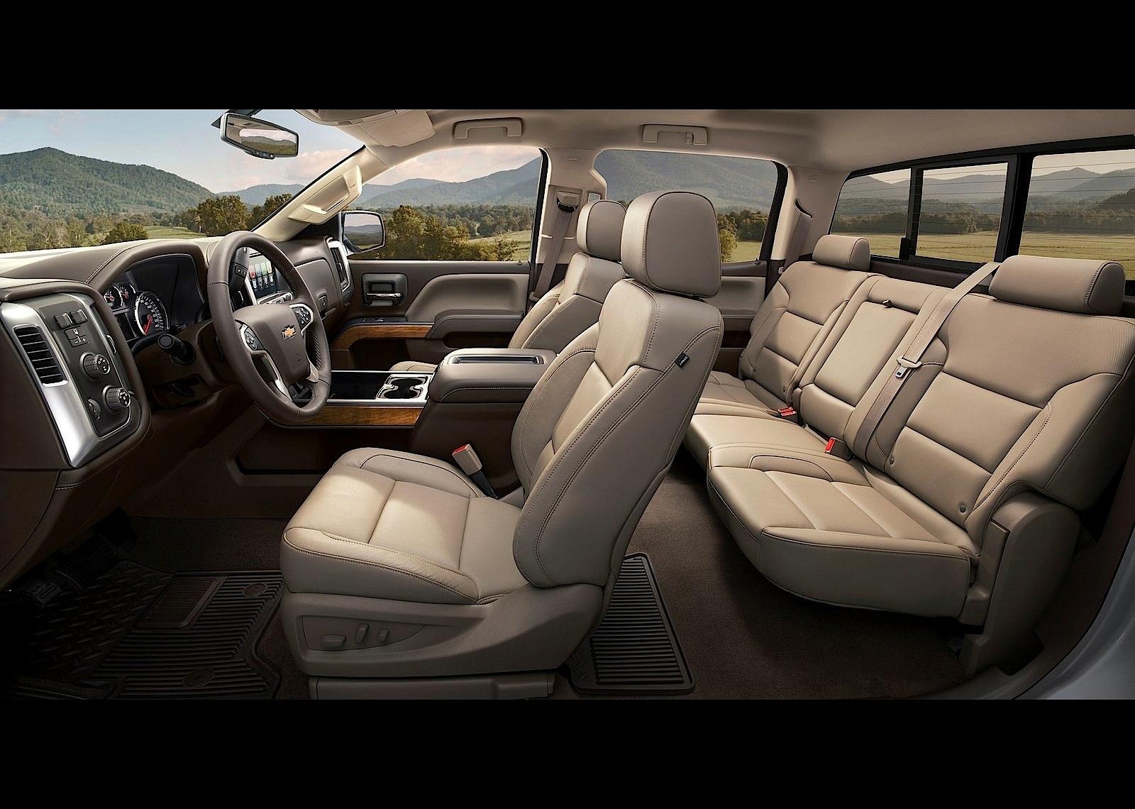 Seat 2012 Covers Tacoma