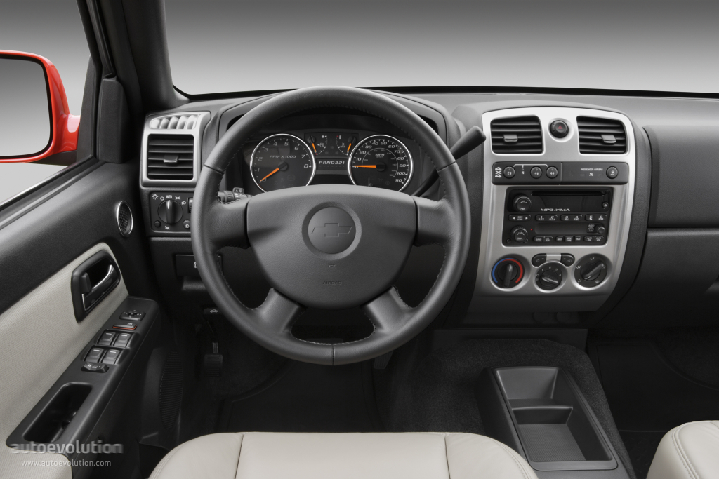Car Interior Fix