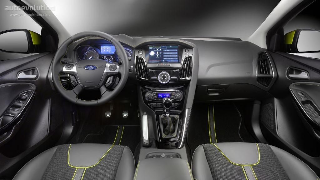 Automotive Interior Door Pulls