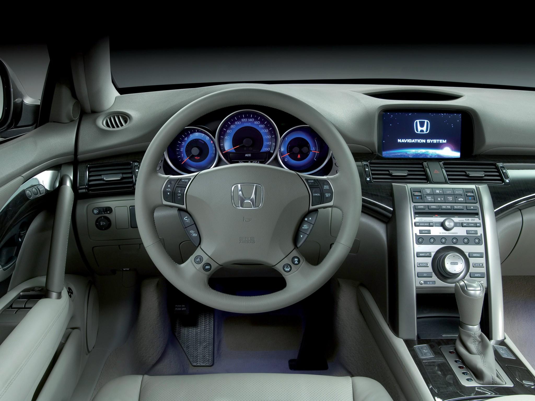 2012 Honda Civic Body Kit