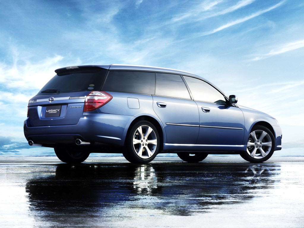 Wheel Drive Station 4 Wagon Mercedes