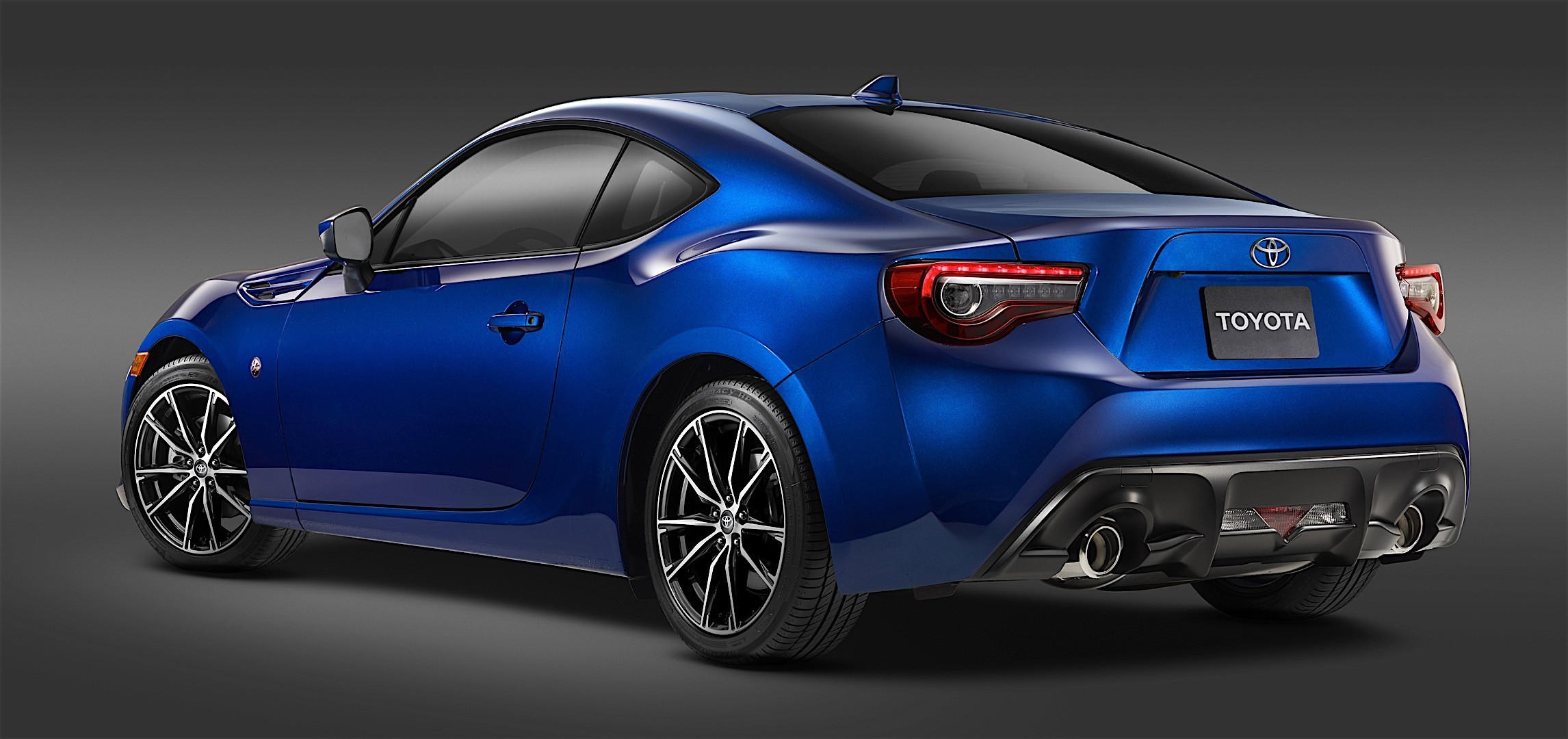 Toyota Gt 86 Specs Amp Photos 2016 2017 2018 2019 2020