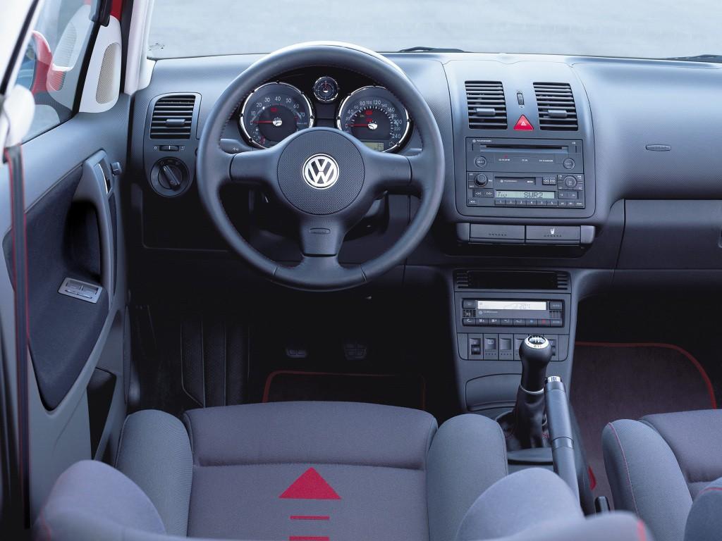 Volkswagen Beetle 1998 Diagram Engine