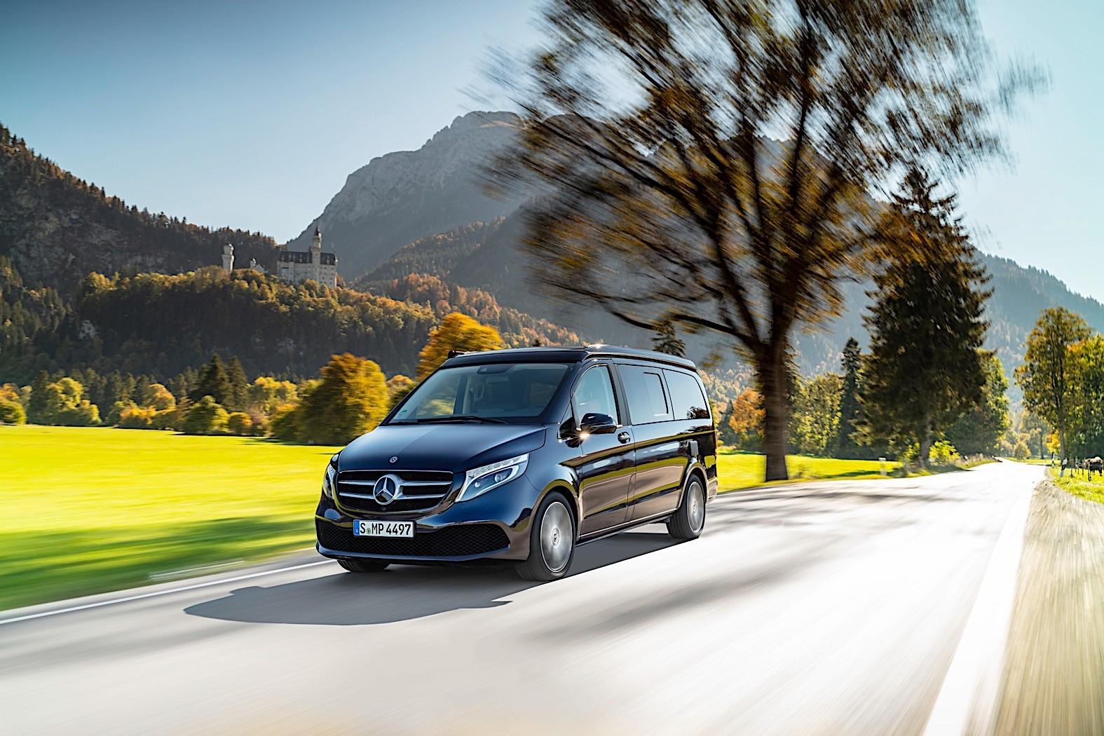 Fresh Start Auto Sales Reviews