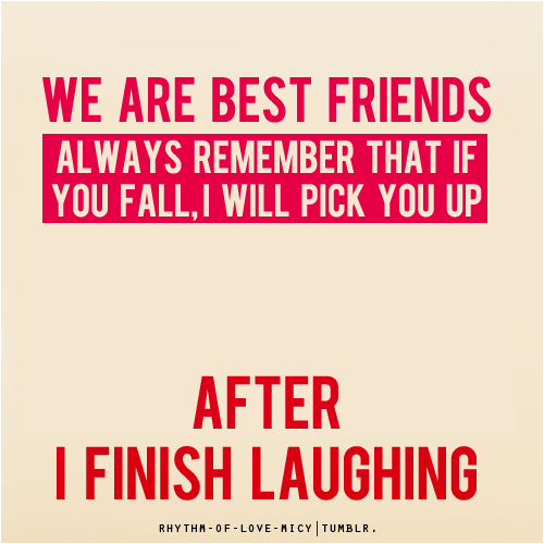 Funny Laughing Pics Quotes