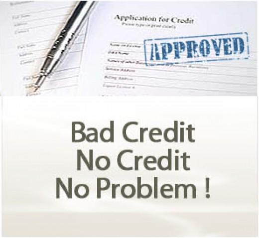 Eon Bank Personal Loan