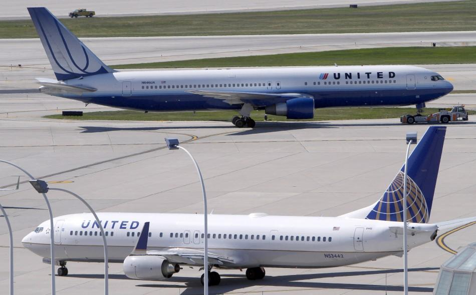 continental airlines reservations - 950×589