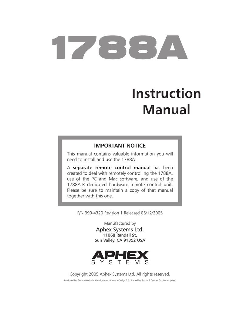 Dell M1210 Manual Ebook 1995 Chevy Camaro Wiring Diagram Further Biofeedback Monitor Circuit Array E521 Rh Zettadata Solutions