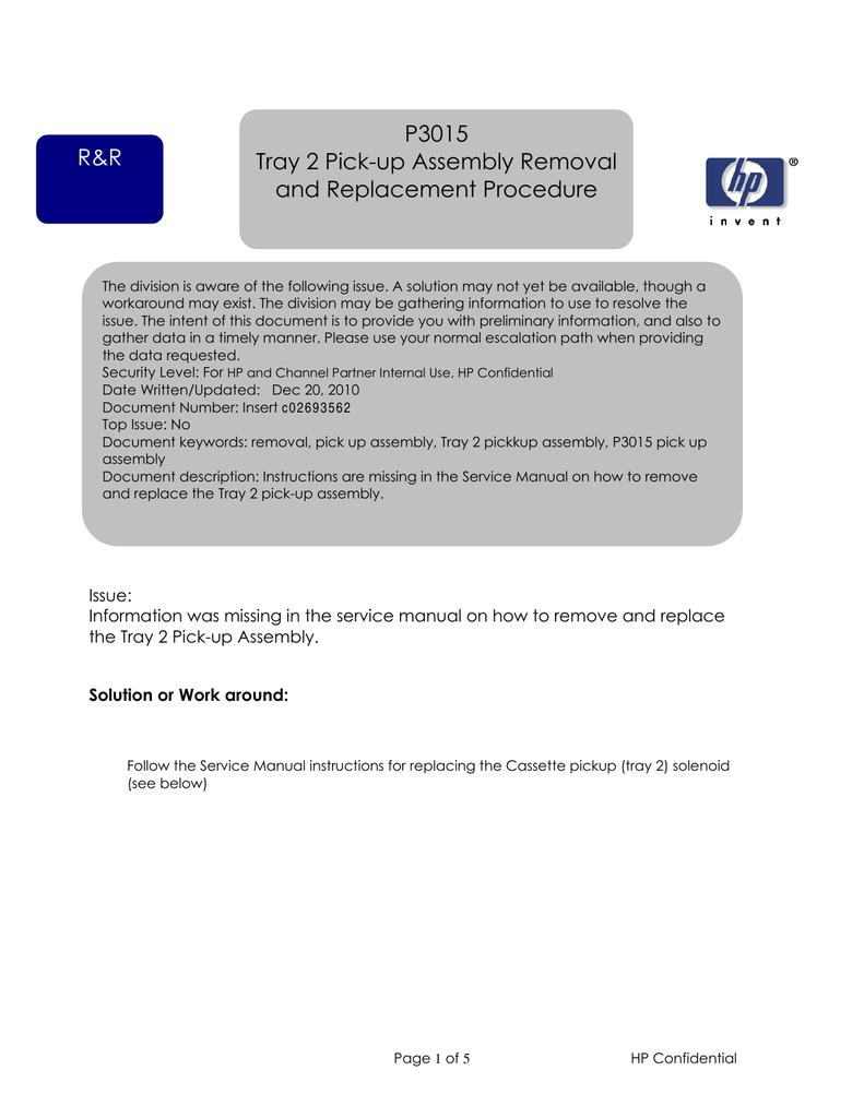 ... manual ebook bitlab solutions Array - a quick guide to procurement for  non procurement people that rh travelandtour org