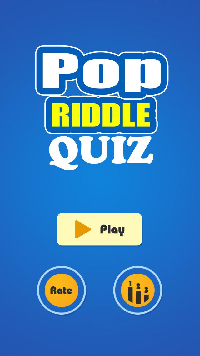 pop quiz trivia - 640×1136