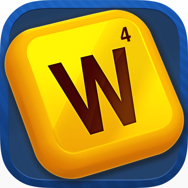 Word games  iPad iPhone Apps AppGuide Words With Friends Pro