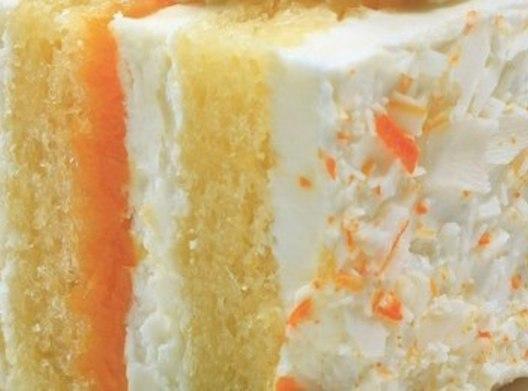 Cake Pressure Recipes Cooker Easy