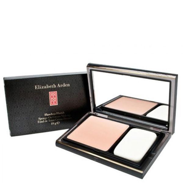 Elizabeth Arden Flawless Finish Sponge On Cream Makeup ...