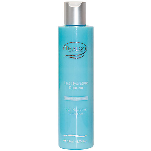 Products Care Skin Thalgo