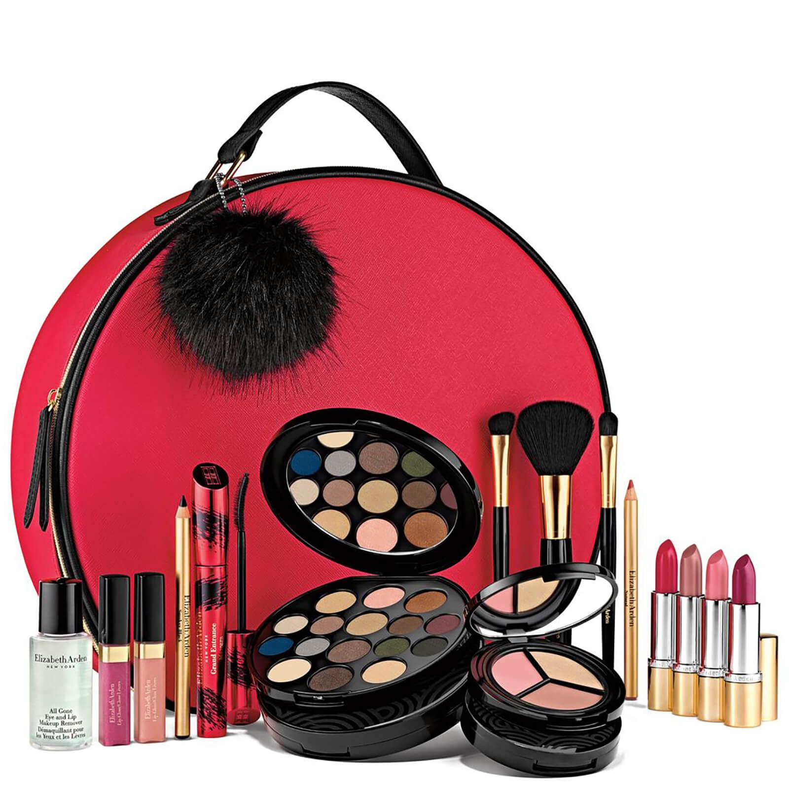 elizabeth arden makeup - HD1600×1600