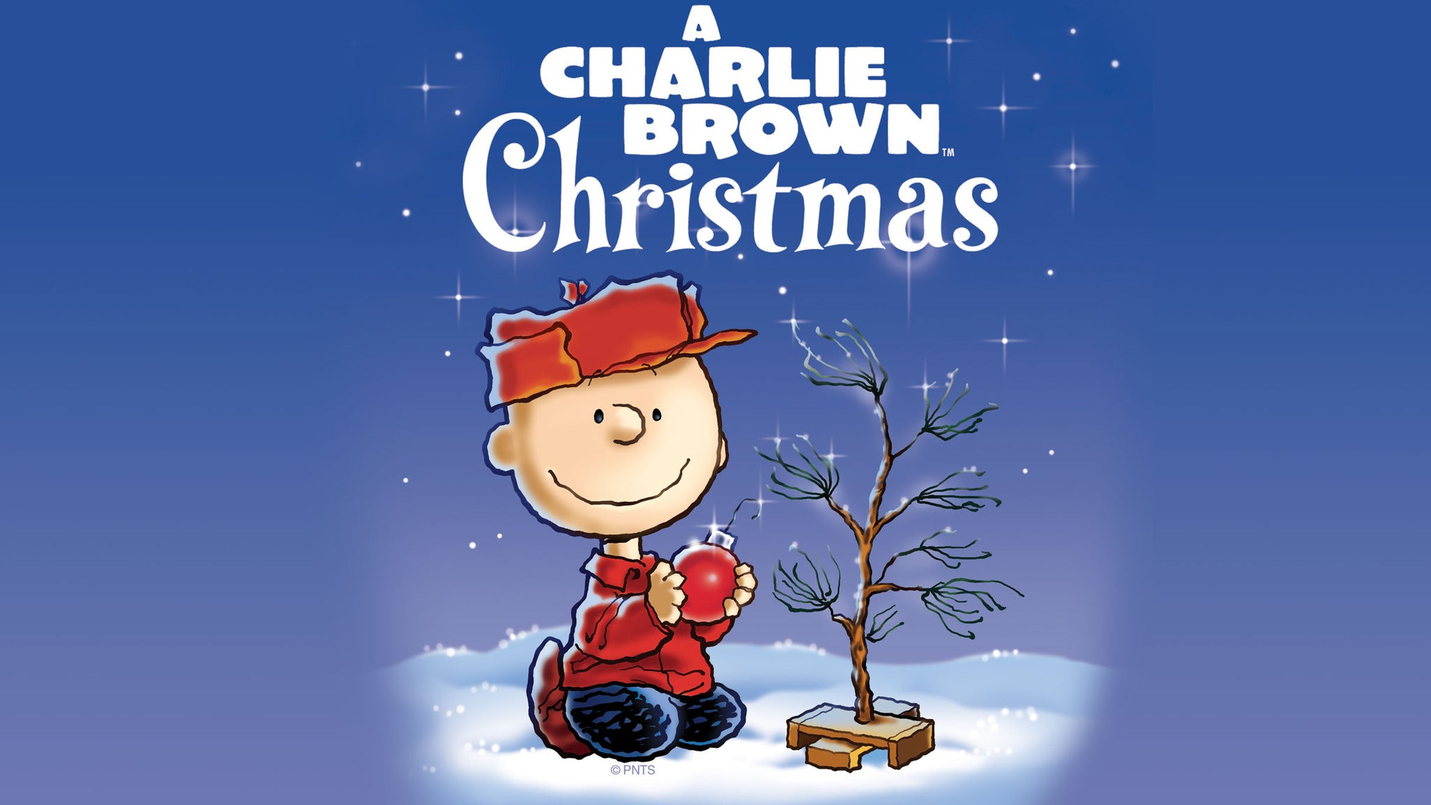 charlie brown christmas music - HD 2048×1152
