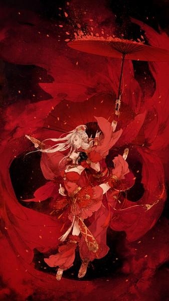 Ibuki Satsuki Mobile Wallpaper 1671259 Zerochan Anime Image Board