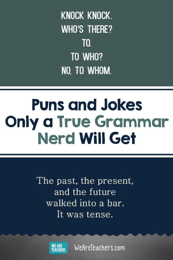 Jokes Make Friends Laugh