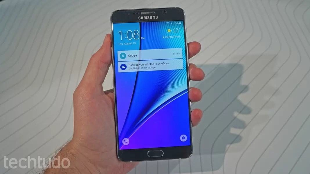 2017 Samsung Galaxy Tablets
