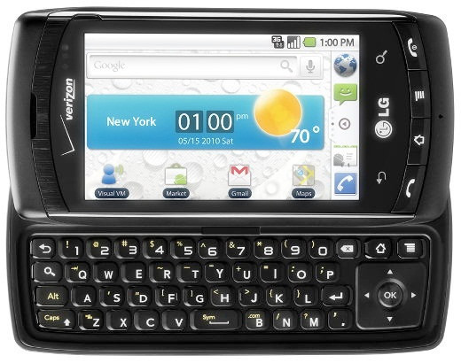 Unlocked Tmobile Phones Cheap