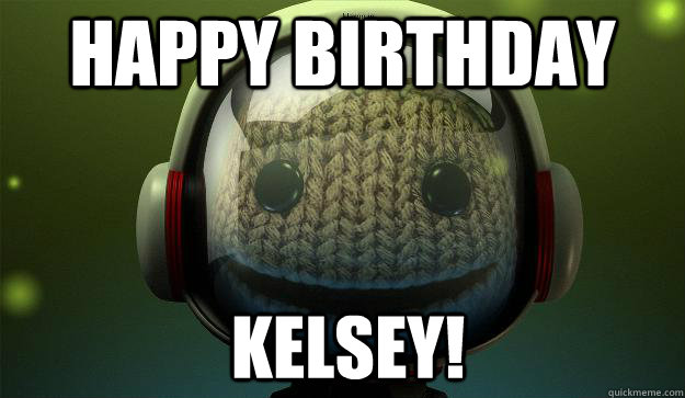 Happy Birthday Friend Meme Dog