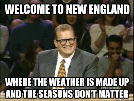 Weather Meme Funny England New